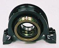 centre-bearing